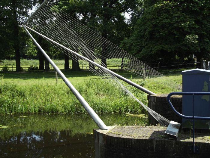 De Harp van Bathmen
